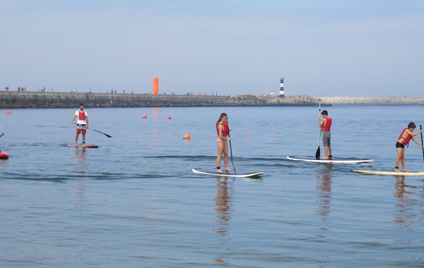 Stand up paddle 1 600 380